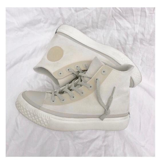 transfusión Maestría Una herramienta central que juega un papel importante.  Converse Shoes   Modern Collection 65   Poshmark